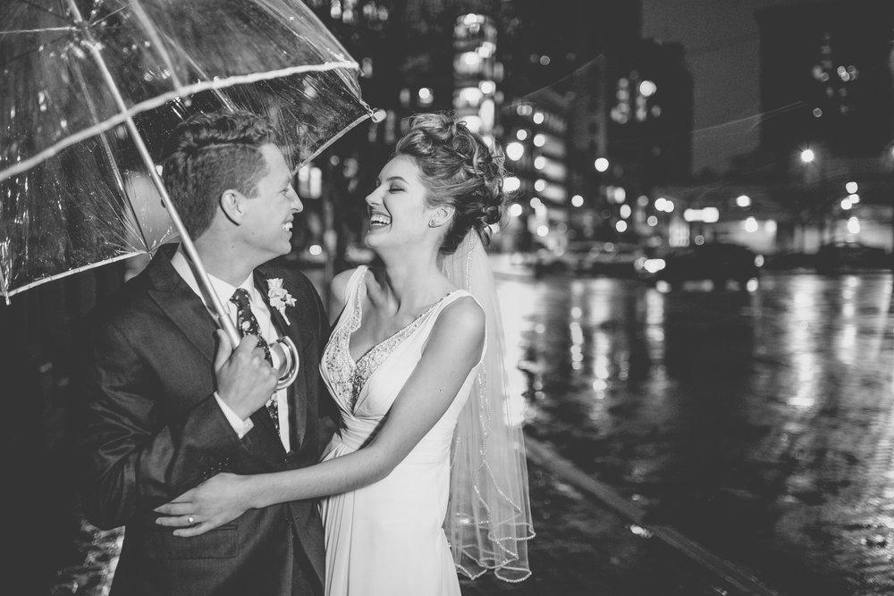 griess wedding -236.jpg