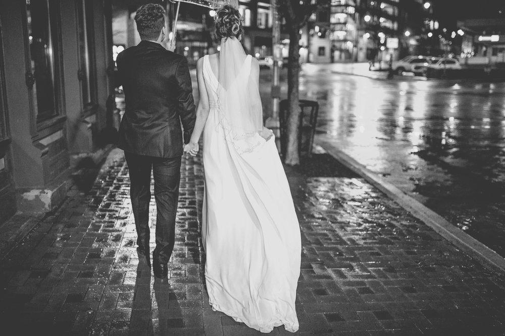 griess wedding -240.jpg