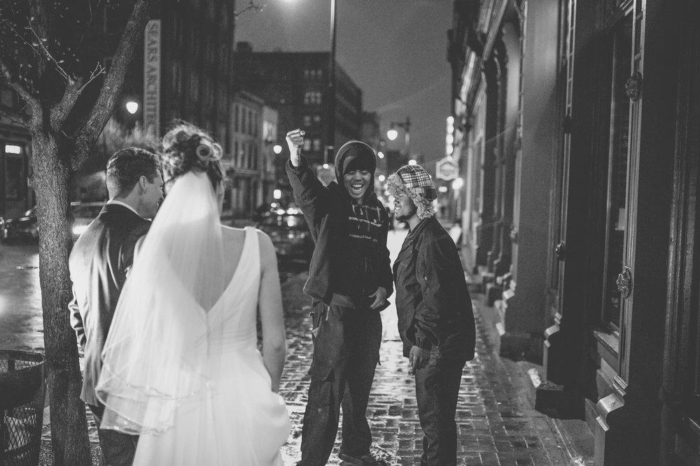griess wedding -242.jpg