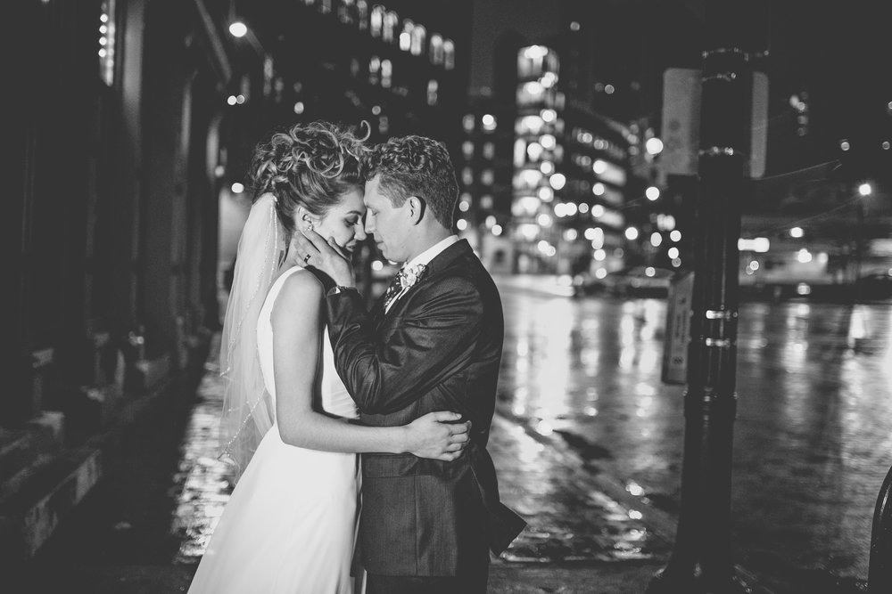 griess wedding -243.jpg