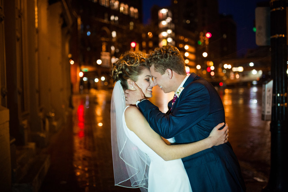 griess wedding -244.jpg