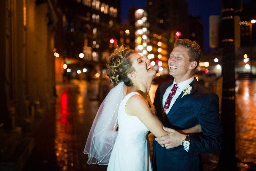 griess wedding -245.jpg