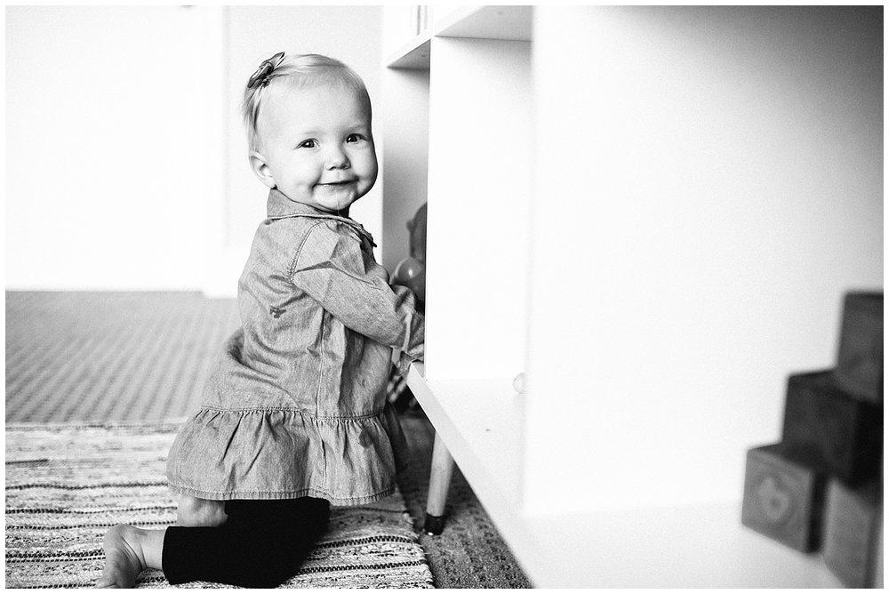 lindybethphotography_cakesmash_family_0007.jpg