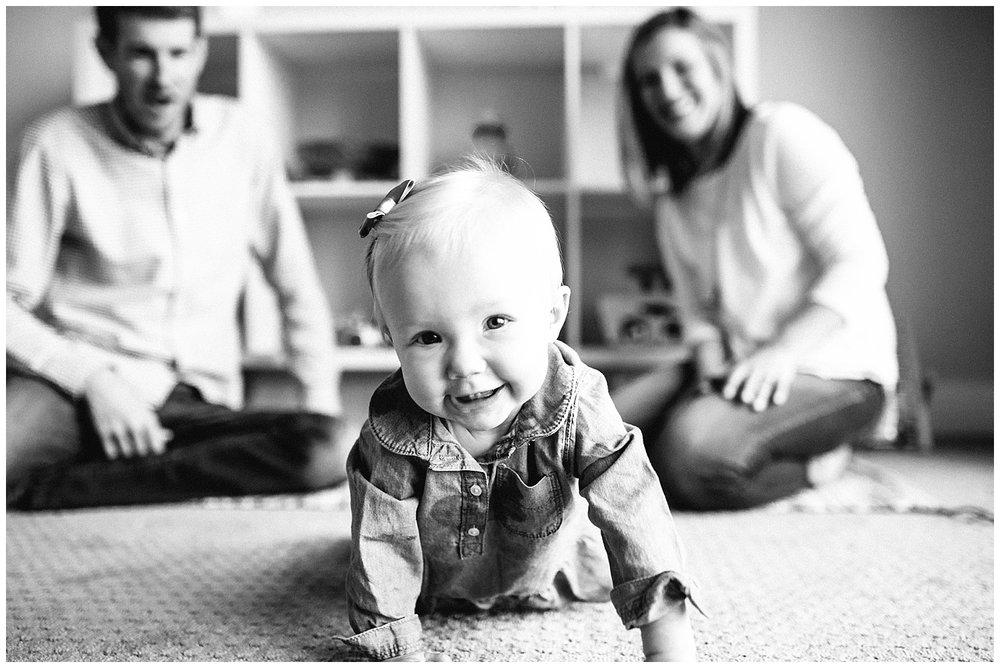 lindybethphotography_cakesmash_family_0012.jpg
