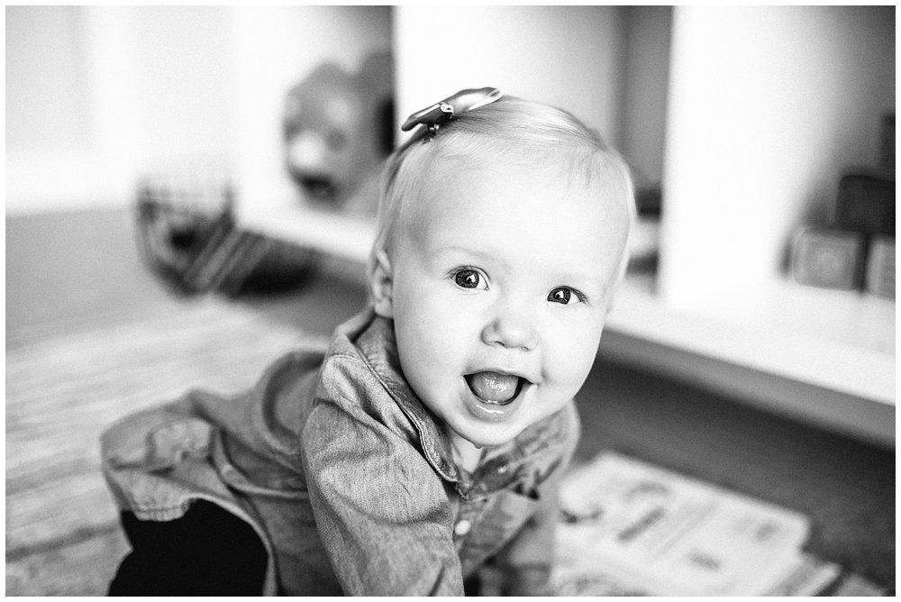 lindybethphotography_cakesmash_family_0014.jpg