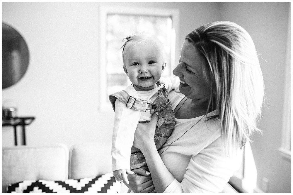 lindybethphotography_cakesmash_family_0040.jpg