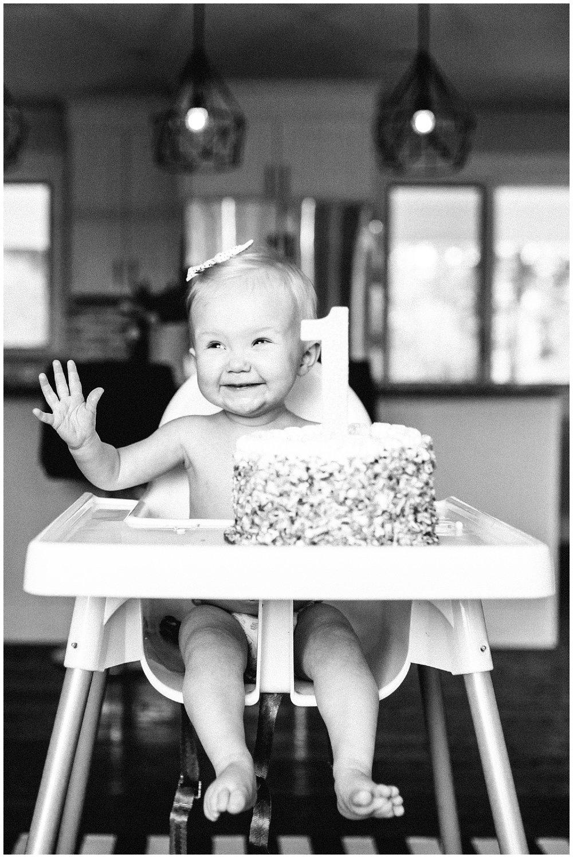 lindybethphotography_cakesmash_family_0049.jpg