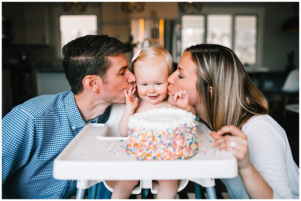 lindybethphotography_cakesmash_family_0052.jpg