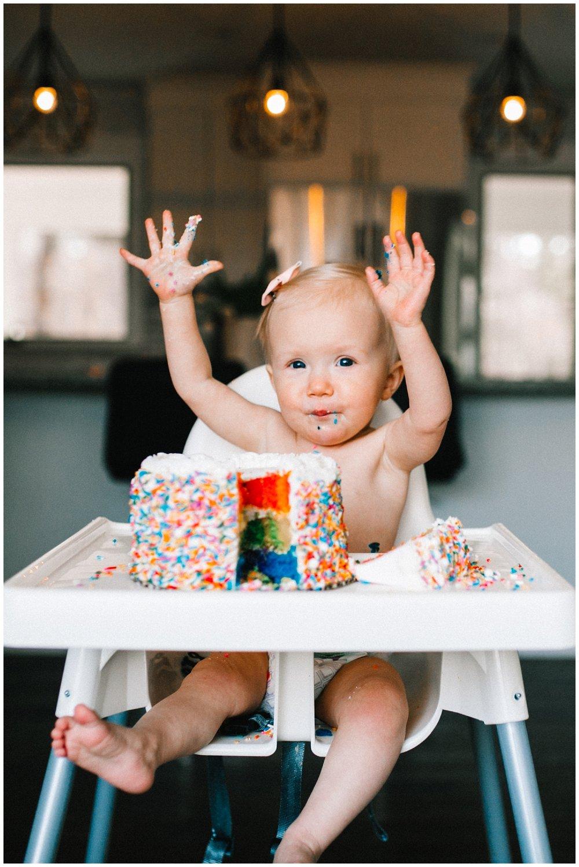 lindybethphotography_cakesmash_family_0055.jpg
