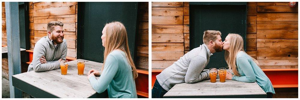 lindybethphotography_engagement_laurenluke_0004.jpg
