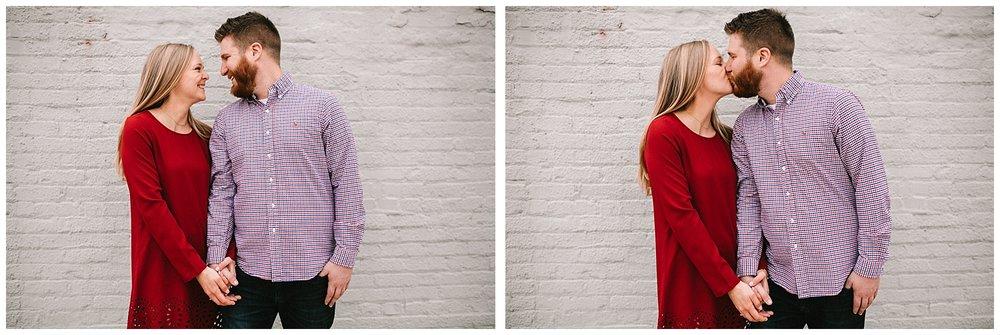 lindybethphotography_engagement_laurenluke_0017.jpg