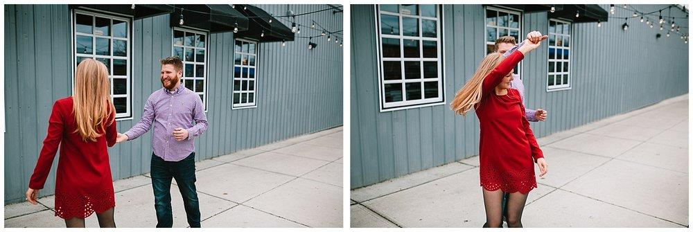 lindybethphotography_engagement_laurenluke_0026.jpg