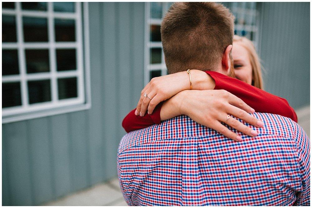 lindybethphotography_engagement_laurenluke_0025.jpg
