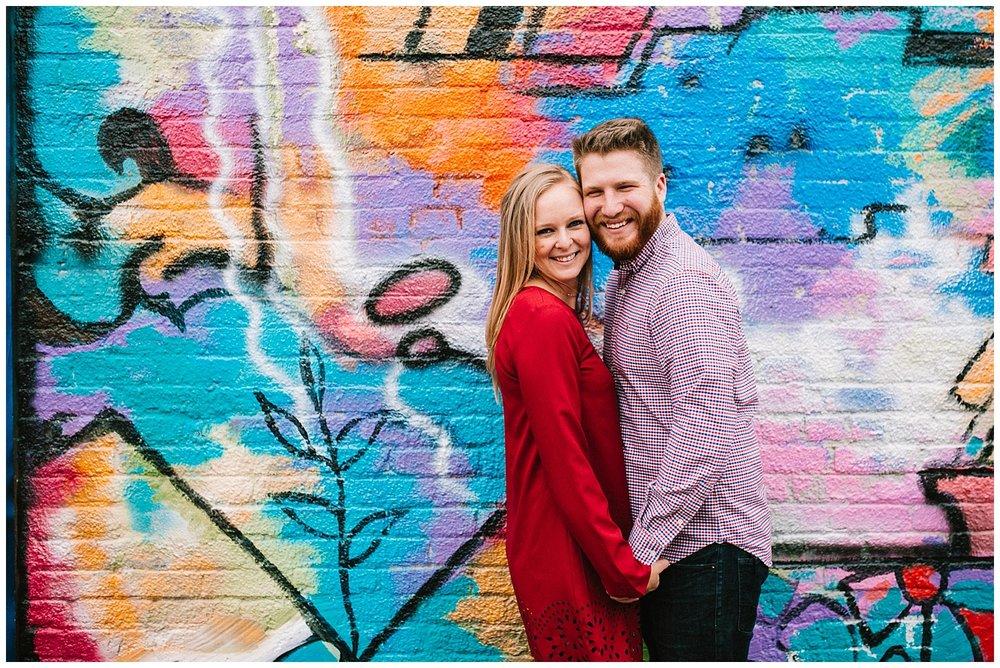 lindybethphotography_engagement_laurenluke_0032.jpg