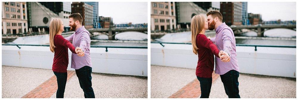 lindybethphotography_engagement_laurenluke_0040.jpg