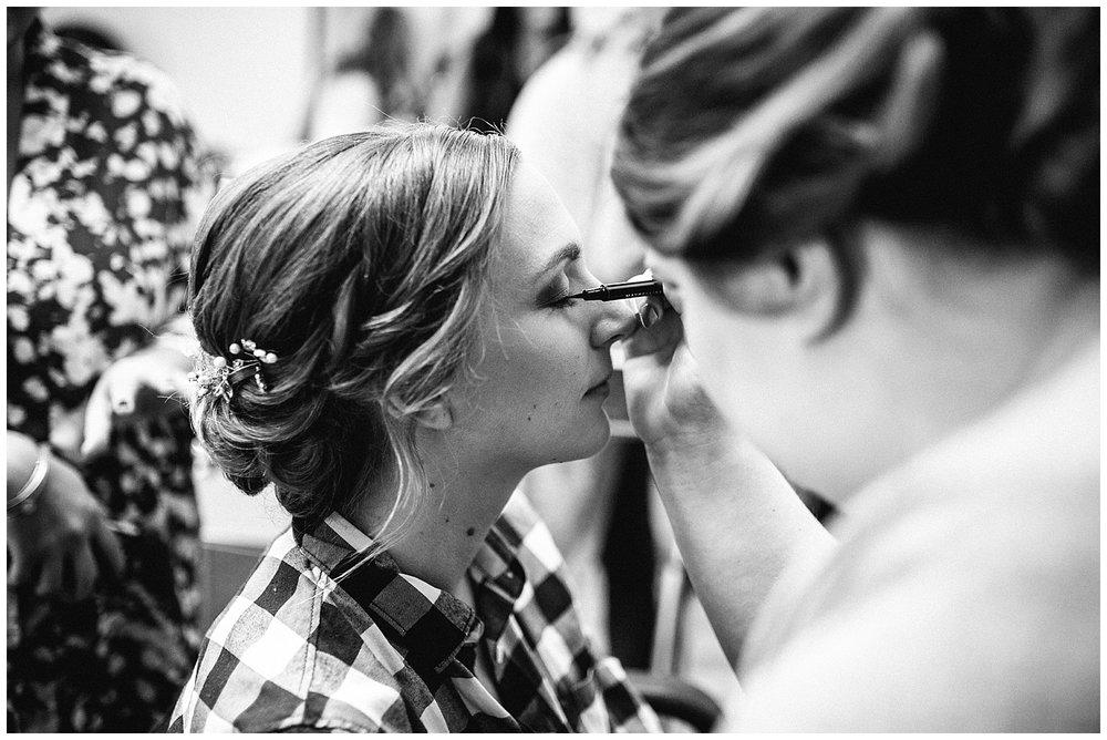lindybethphotography_nowicki_wedding_0001.jpg