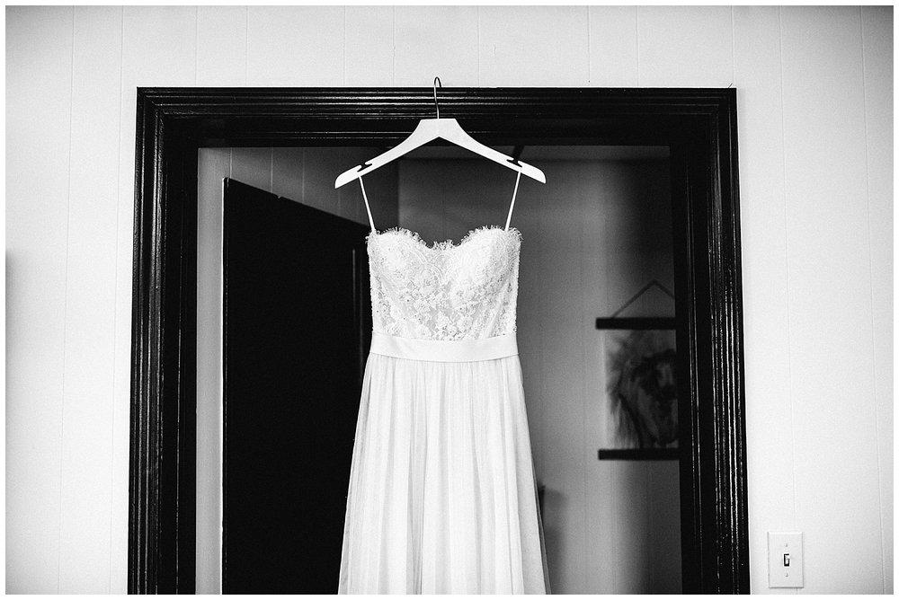 lindybethphotography_nowicki_wedding_0005.jpg