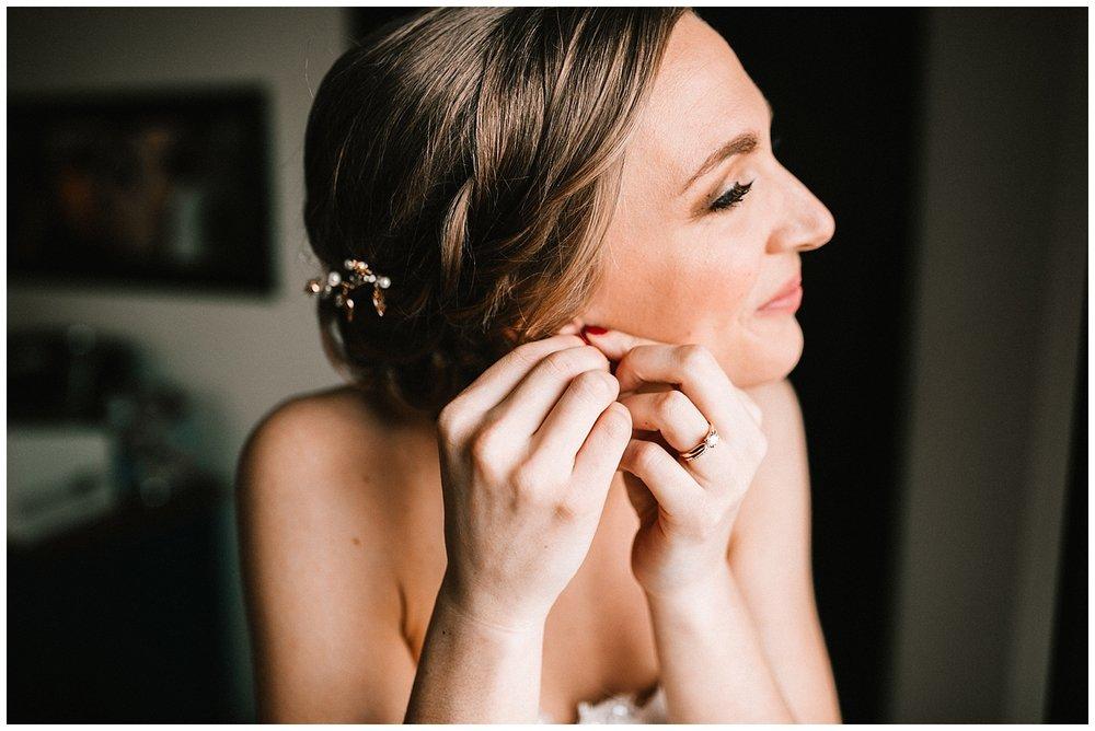 lindybethphotography_nowicki_wedding_0011.jpg