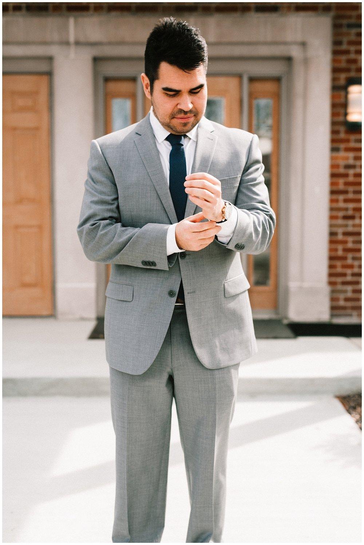 lindybethphotography_nowicki_wedding_0016.jpg