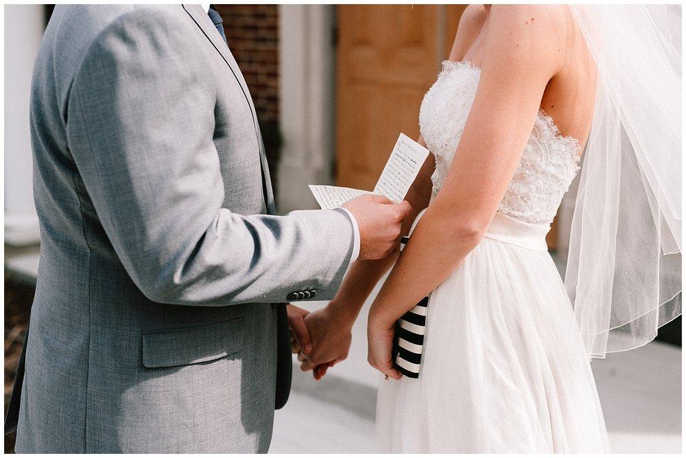 lindybethphotography_nowicki_wedding_0020.jpg