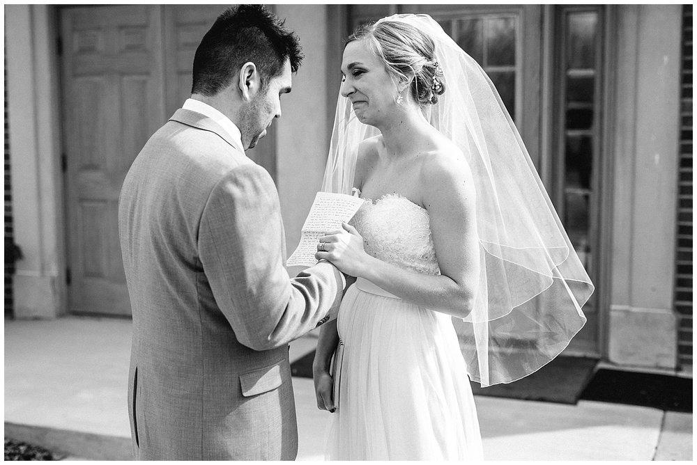 lindybethphotography_nowicki_wedding_0021.jpg