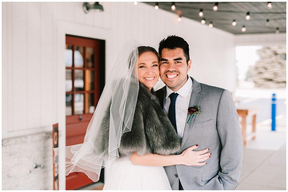 lindybethphotography_nowicki_wedding_0023.jpg