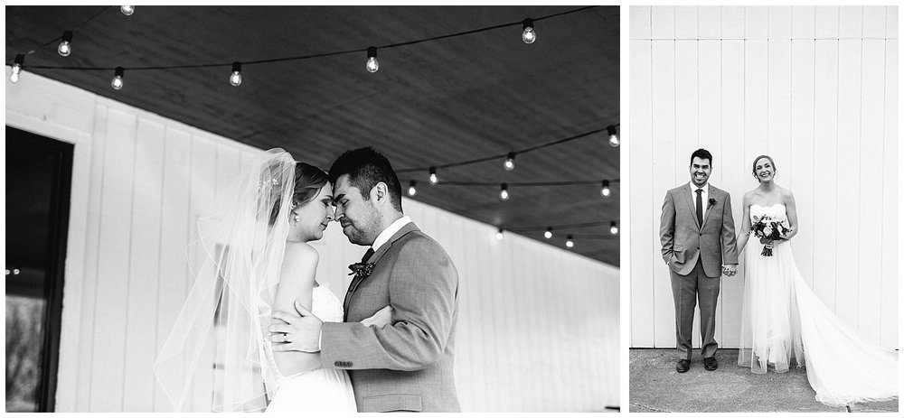 lindybethphotography_nowicki_wedding_0025.jpg