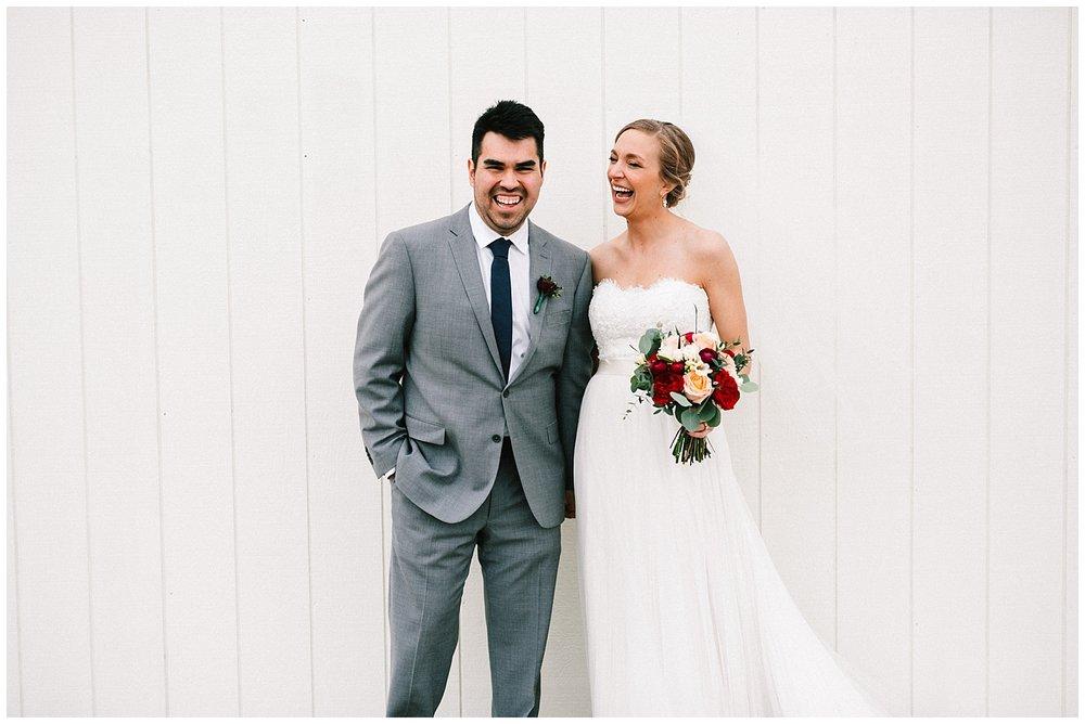 lindybethphotography_nowicki_wedding_0027.jpg