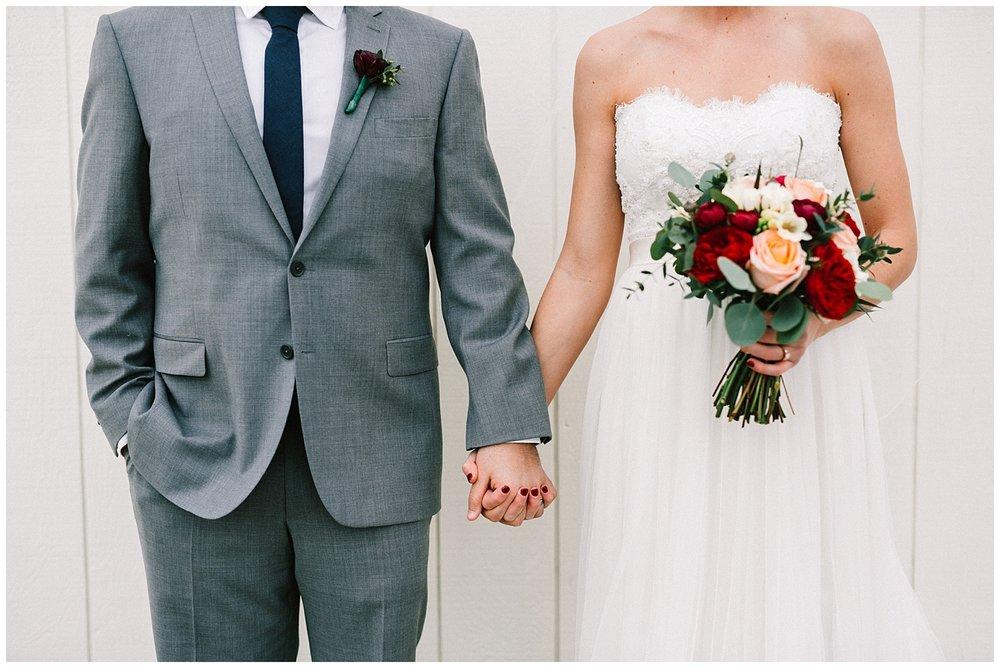 lindybethphotography_nowicki_wedding_0028.jpg