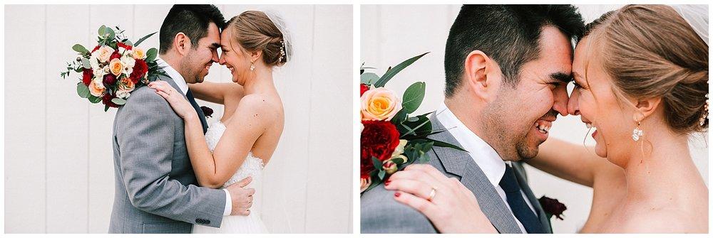 lindybethphotography_nowicki_wedding_0029.jpg