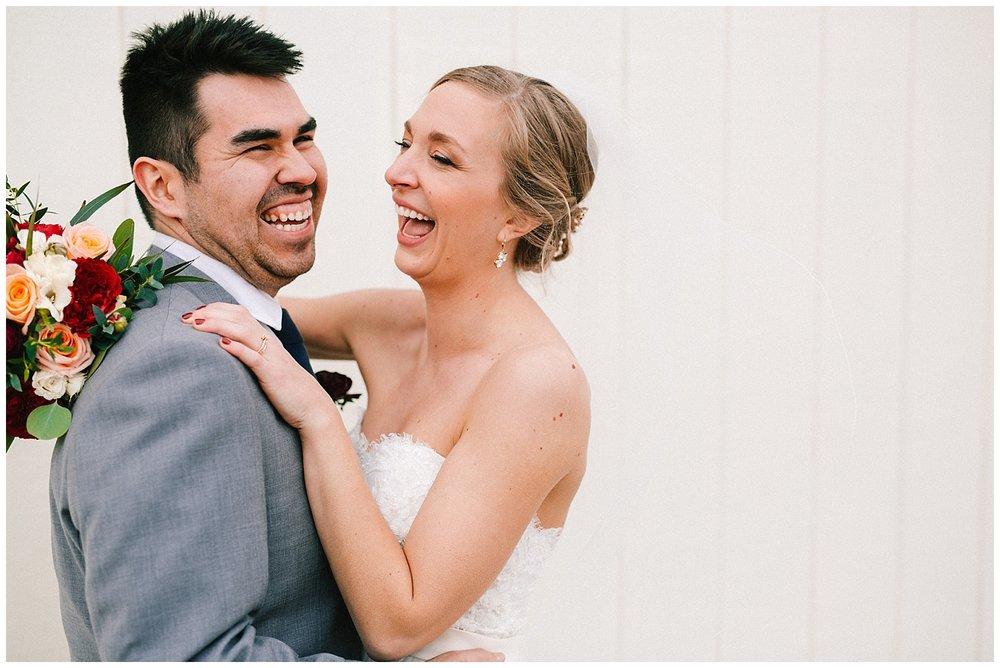 lindybethphotography_nowicki_wedding_0031.jpg