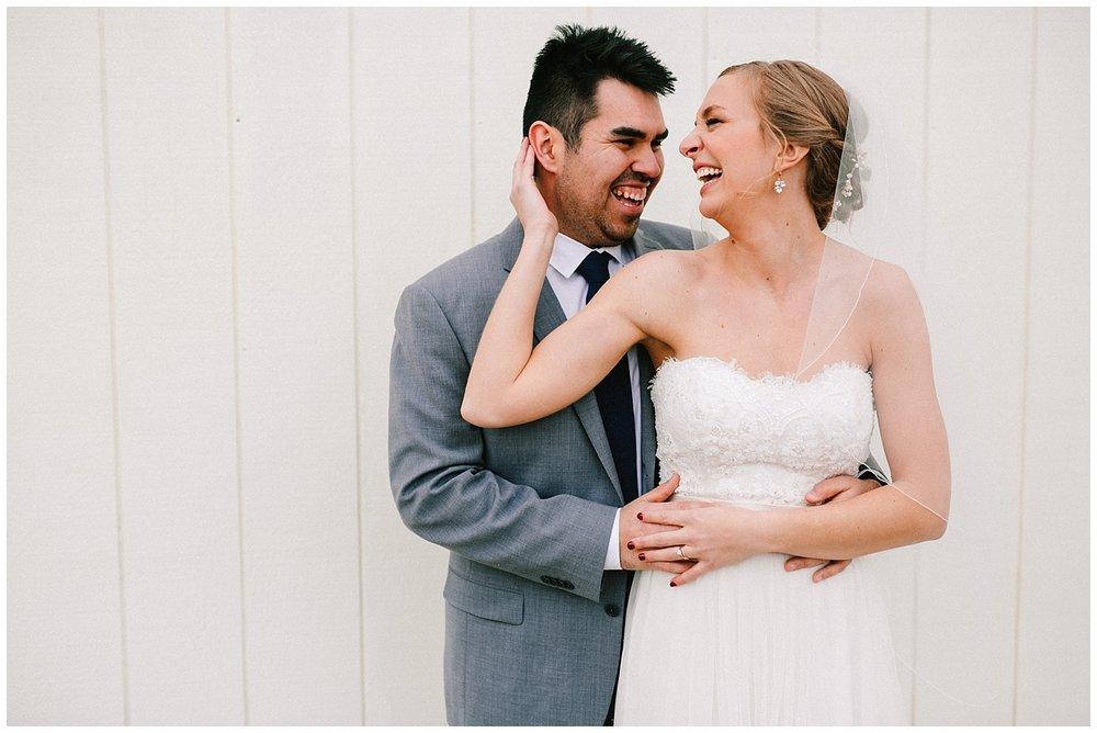 lindybethphotography_nowicki_wedding_0036.jpg