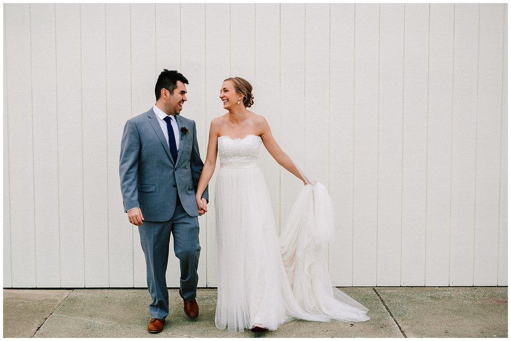 lindybethphotography_nowicki_wedding_0037.jpg