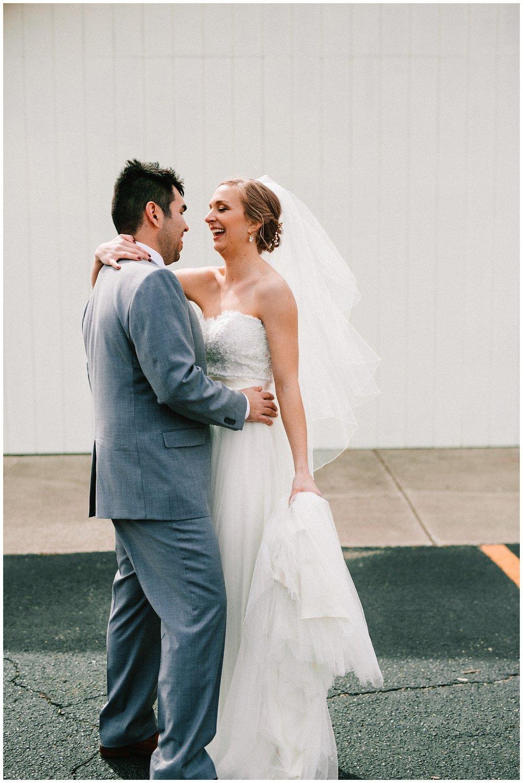 lindybethphotography_nowicki_wedding_0038.jpg