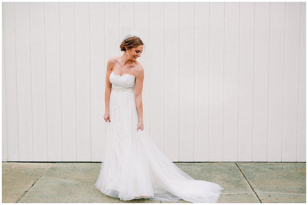 lindybethphotography_nowicki_wedding_0040.jpg