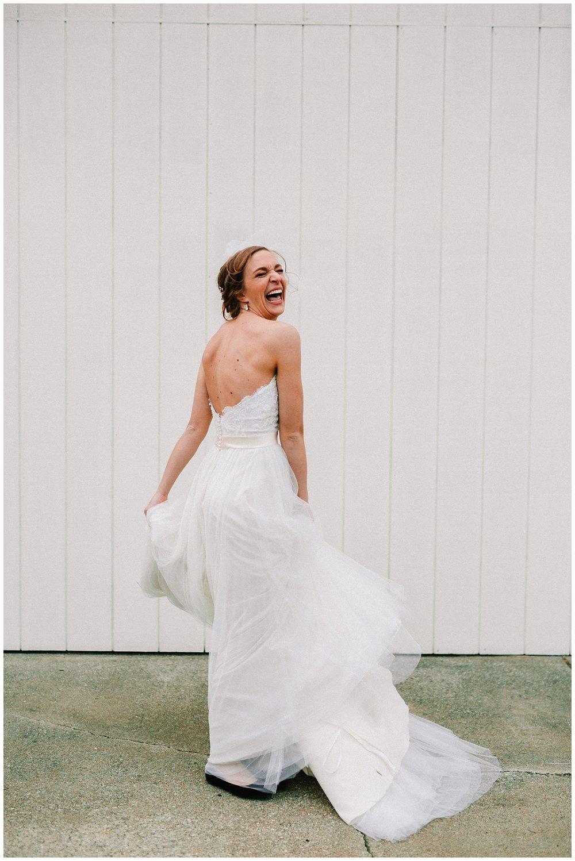 lindybethphotography_nowicki_wedding_0041.jpg