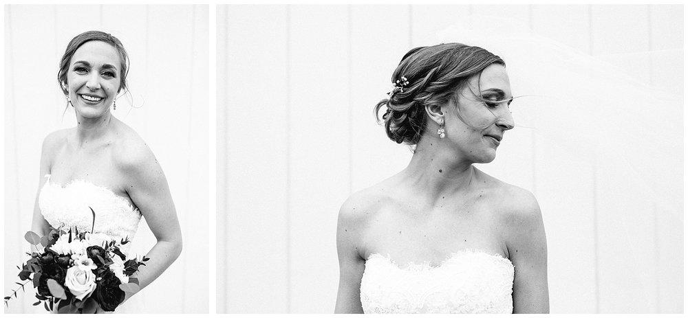 lindybethphotography_nowicki_wedding_0044.jpg