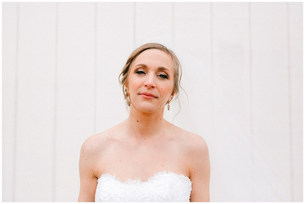 lindybethphotography_nowicki_wedding_0045.jpg