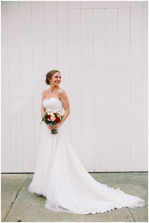 lindybethphotography_nowicki_wedding_0043.jpg