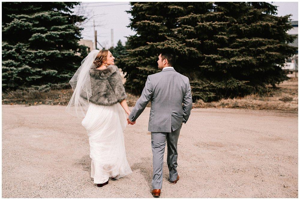 lindybethphotography_nowicki_wedding_0050.jpg