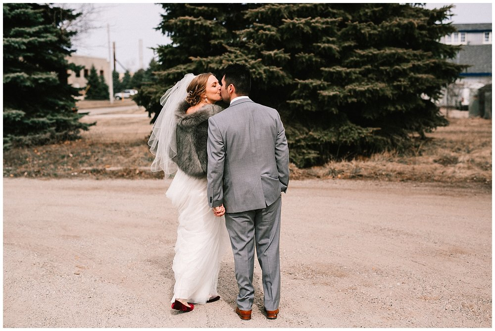 lindybethphotography_nowicki_wedding_0051.jpg