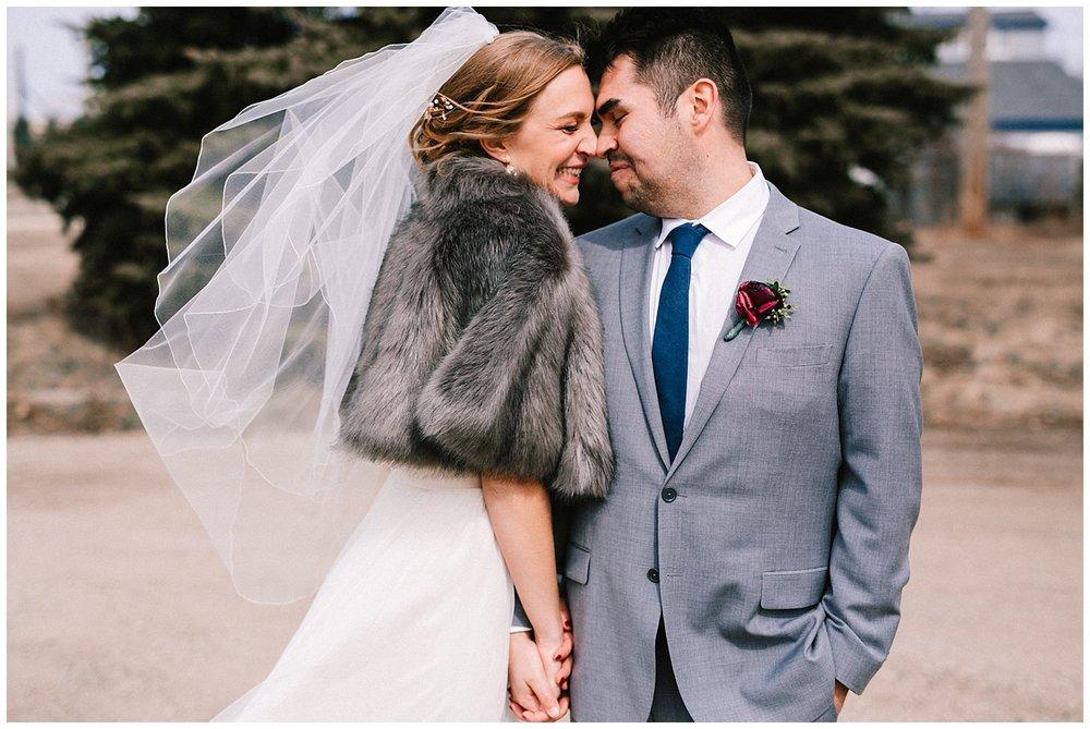 lindybethphotography_nowicki_wedding_0052.jpg
