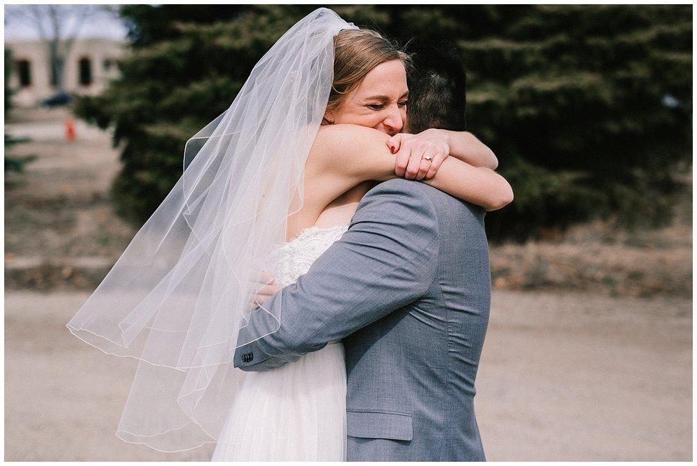 lindybethphotography_nowicki_wedding_0056.jpg
