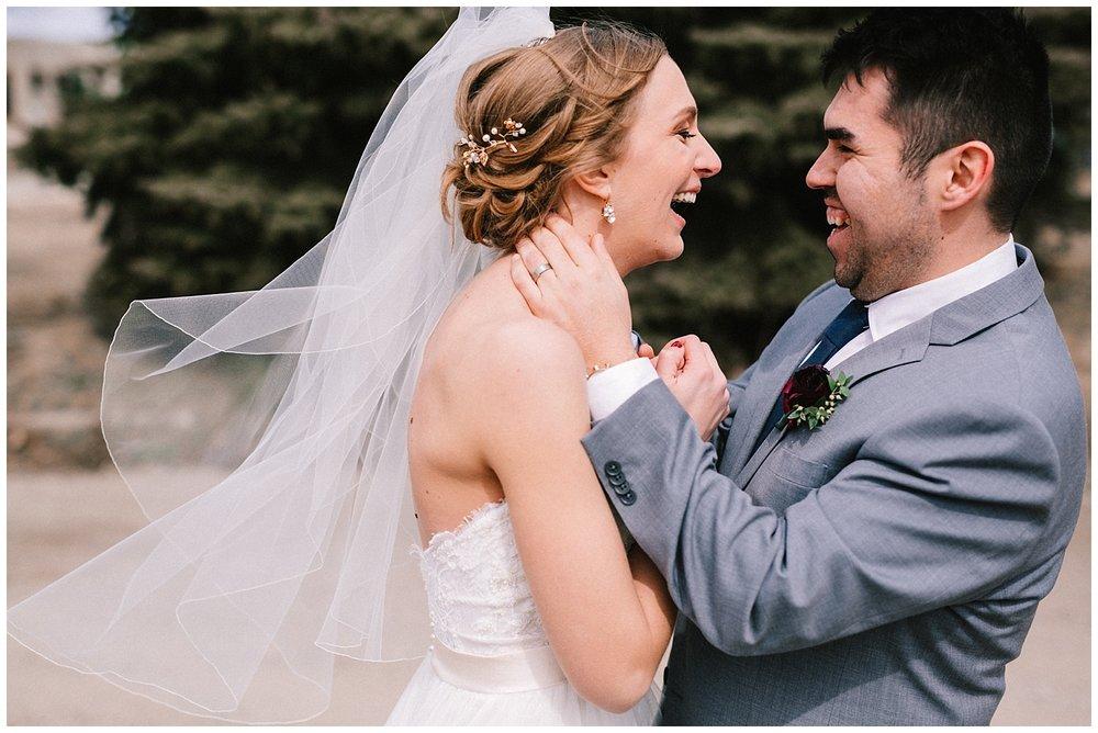 lindybethphotography_nowicki_wedding_0055.jpg