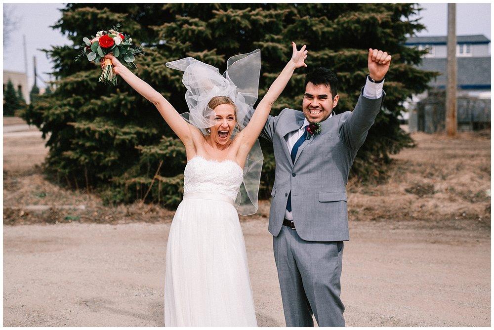 lindybethphotography_nowicki_wedding_0059.jpg