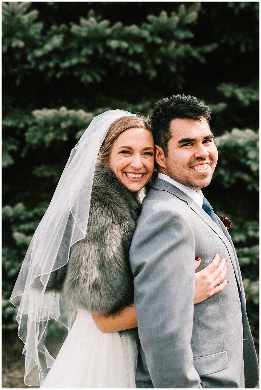lindybethphotography_nowicki_wedding_0058.jpg