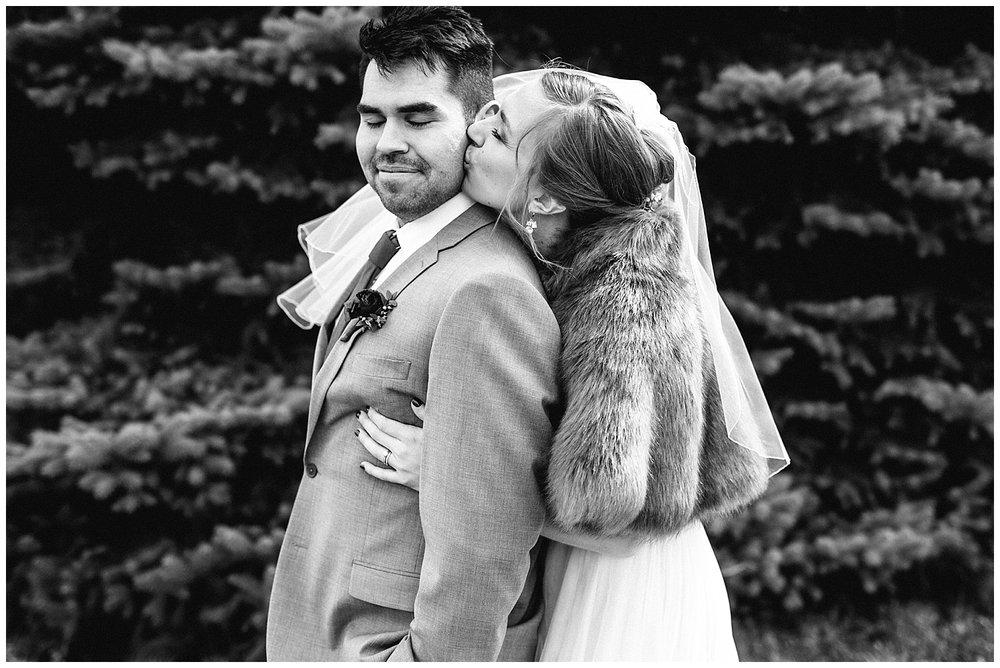 lindybethphotography_nowicki_wedding_0060.jpg