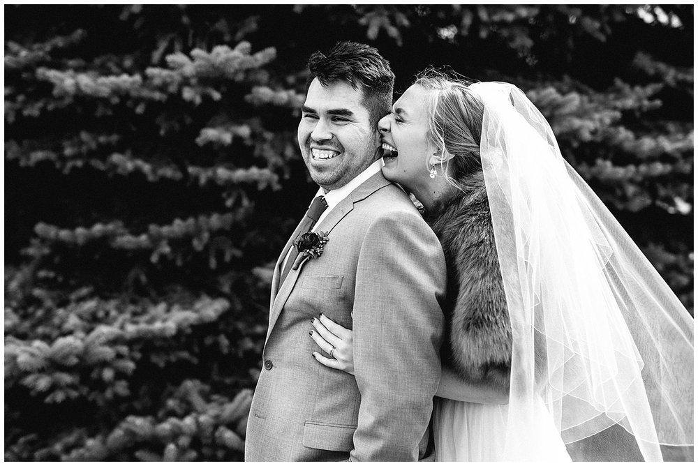 lindybethphotography_nowicki_wedding_0061.jpg