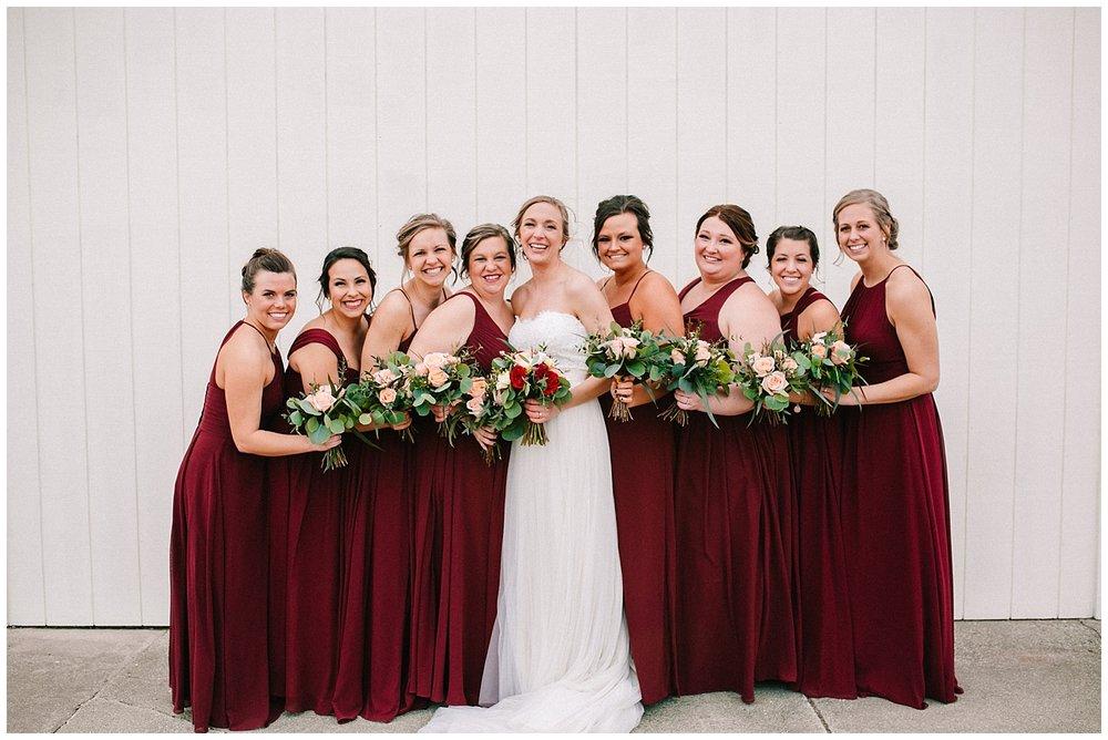 lindybethphotography_nowicki_wedding_0063.jpg