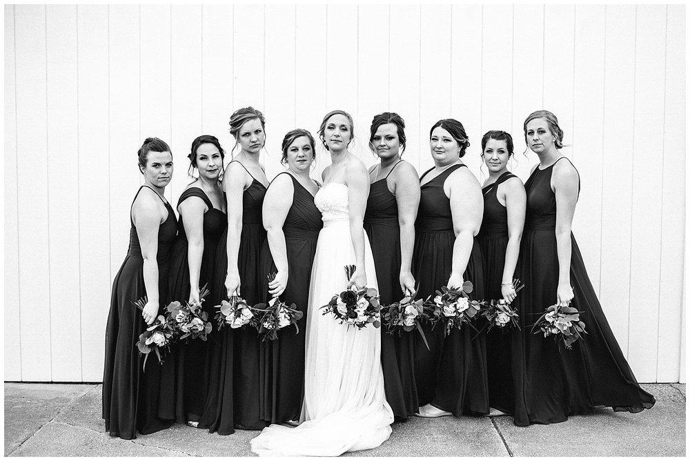 lindybethphotography_nowicki_wedding_0065.jpg
